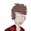 MossyAvenue's avatar