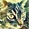 mossychan's avatar