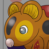 mossyfaunarts's avatar
