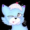 MossyHeart12345's avatar