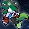 MossyImmortal's avatar