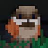 mossymothcity's avatar
