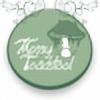mossytoadstool's avatar
