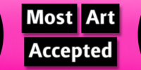 Most-Art-Accepted's avatar