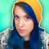 Most-High-Studios's avatar