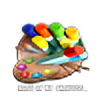 most-of-my-crayons's avatar