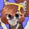 most-original-nick's avatar