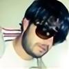 most-toufik's avatar