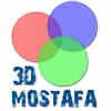 Mostafa-3D's avatar