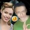 mostafa2014's avatar