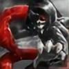 mostafa2112's avatar