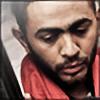 MostafaGFX's avatar