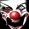 mostafagx's avatar