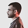 mostafajamei's avatar