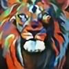 MostafaRKamel's avatar