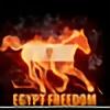 MostafaSamyAstakoza's avatar