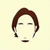 mosten94's avatar