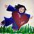 MosterMalin's avatar
