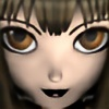 MostEvilMiLo's avatar