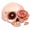 mostlyniceAdopts's avatar