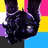 MostlySpringtrap666's avatar