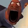 MostlyTF2's avatar
