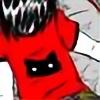 mostmivan's avatar