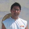 mostofa's avatar