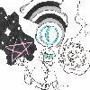 mostoftheislandis52's avatar
