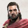 Mostpablo2's avatar