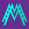mostpato's avatar
