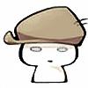 mostry-Asuka's avatar
