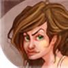 MostTraumatic's avatar