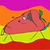 MostusEpicus's avatar