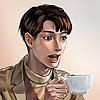 Mosutoto's avatar