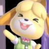 mosuuo's avatar
