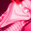Mosytin's avatar