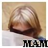 mOt-a-mOt's avatar