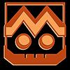 Mot-bot's avatar