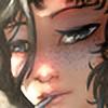 Mot-Karma's avatar
