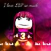 mota30302's avatar