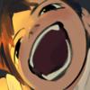 motaberrie's avatar