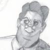 Motackt's avatar