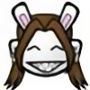 motagirl2's avatar