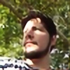 motajr's avatar