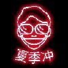 MotalLD's avatar