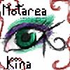 Motarea's avatar