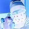 mote-one's avatar