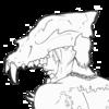 MotelsAndHighways's avatar