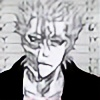 motg17's avatar